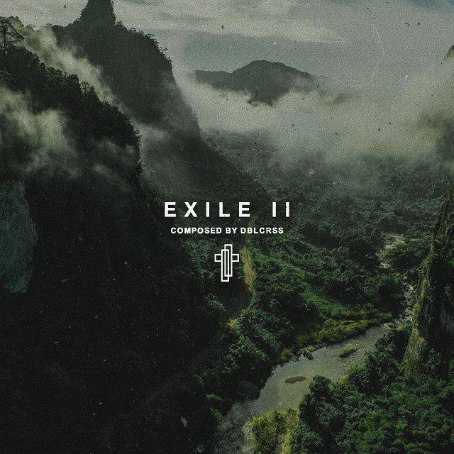 DBLCRSS ~ EXILEII
